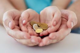 صندوق الزكاة ينفق أكثر من مليوني دينار خلال شهر رمضان المبارك