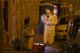 انتحاري يفجر نفسه في مركز امني بالجزائر