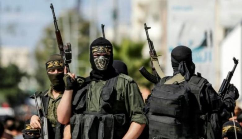 """""""إسرائيل"""": الجهاد تتصرف بمفردها بعيدًا عن حسابات حماس"""