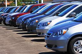 """نصائح هامة عند شراء سيارة مستعملة """"وارد """" كي لا تتعرض للغش"""