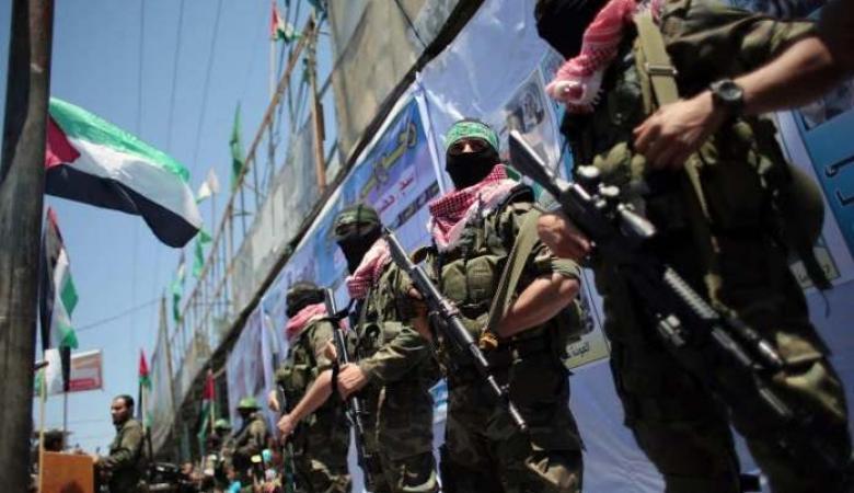 حماس :قناة العربية تنشر الاكاذيب وتقف في صف واحد مع الاحتلال