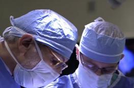 """""""اسرائيلي """" يحتال على مرضى فلسطينيين مصابين بالسرطان"""