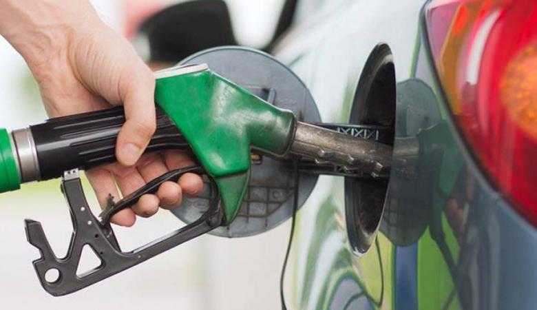تراجع مرتقب على أسعار الوقود في فلسطين الشهر المقبل