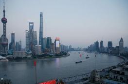 فنادق بالصين ترفض استقبال النزلاء من 5 دول إسلامية