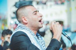 السبعاوي في رسالة للشعب الفلسطيني ..حكموا ضمائركم ودعوكم من الاشاعات
