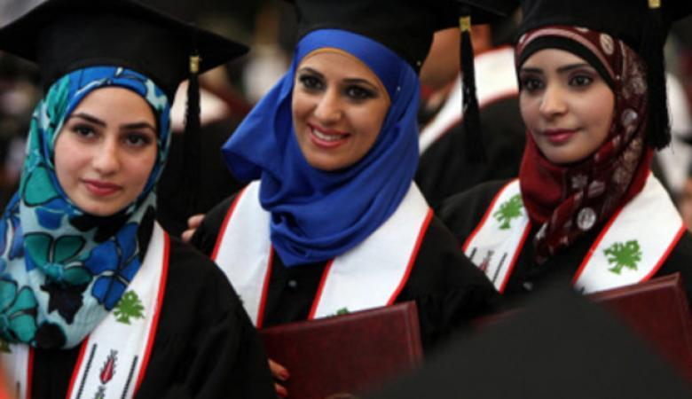 جامعة بيرزيت الأولى فلسطينياً والرابعة عشرة عربياً وفقاً لتصنيف جديد
