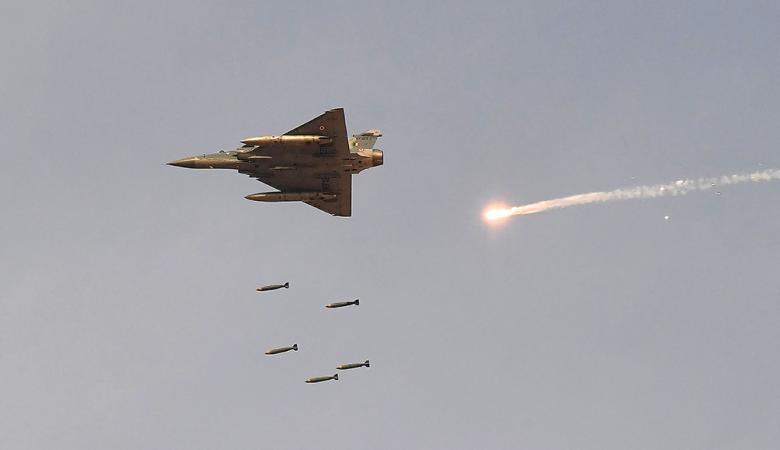 جيش الاحتلال : لا عودة لسياسة الاغتيالات وجاهزون لمعركة في غزة