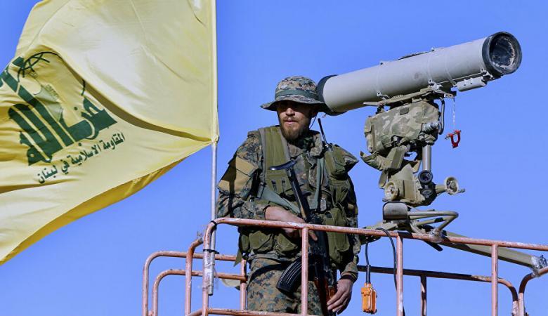 """""""اسرائيل """" تتوعد حزب الله بتكبيده خسائر فادحة في الحرب القادمة"""