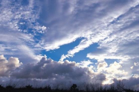 حالة الطقس : انخفاض آخر على درجات الحرارة