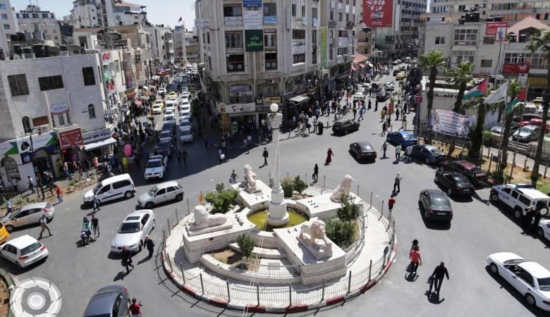 رام الله: توقيع ميثاق شرف للالتزام بالإجراءات الوقائية لمواجهة كورونا