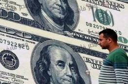 الدولار يهوي من جديد بعد ارتفاعه