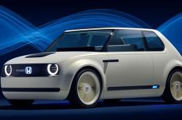 هوندا تخطط لإنتاج مركبات كهربائية تُشحَن خلال 15 دقيقة فقط