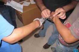 هكذا كشفت الشرطة ملابسات سرقة 80 ألف شيقل في نابلس