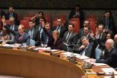 إسرائيل تستدعي سفراء اسبانيا وسلوفينيا وبلجيكا لتوصيتهم لصالح فلسطين
