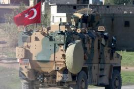 """سوريا ترفض الاتفاق التركي الأميركي بإنشاء """"المنطقة الآمنة"""""""