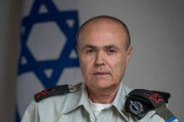 الشؤون المدنية تدعو المواطنين الى عدم التعامل مع المنسق الاسرائيلي