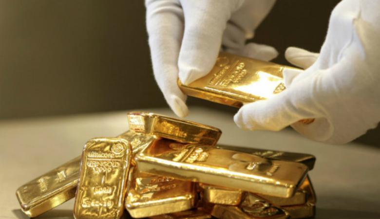 ترامب يرفع أسعار الذهب