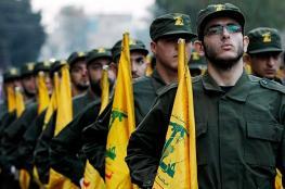 وزراء خارجية الخليج والمغرب والأردن يؤكدون: حزب الله إرهابي