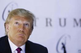 """ترامب يتهم """" نيويورك تايمز """"  بإفشال محاولة لقتل البغدادي"""