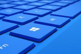 """مايكروسوفت لن تحقق مليار مستخدم على نظام ويندوز """" 10 """""""