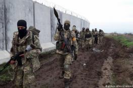 الأكراد يهاجمون روسيا : لقد تخلوا عنا وتركونا نواجه تركيا وحيدين
