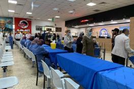 وزارة الخارجية: 270 عالقا في مصر سيصلون الى الاردن غدا