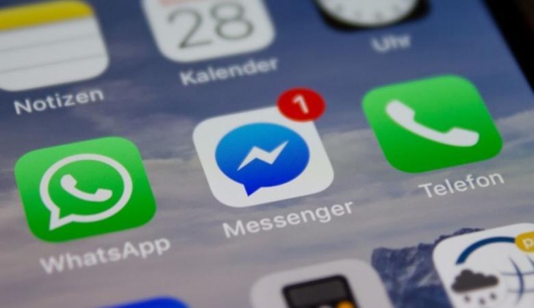 """عطل يصيب """"فيسبوك وواتساب وانستغرام """" في أنحاء العالم"""