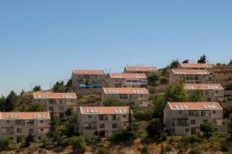 مطالبات بادانة زيارة نتنياهو الى بيت ايل