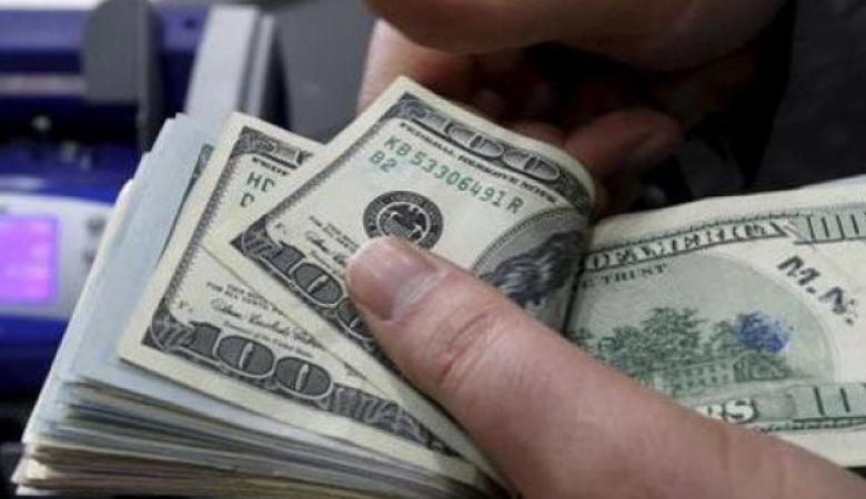أسعار العملات مقابل الشيقل الإسرائيلي