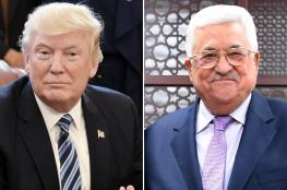 ترامب يبلغ الرئيس نيته نقل السفارة الى القدس