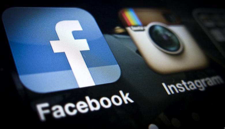 ثورة في الاعلانات ....فيسبوك تكشف عن طريقة اعلانات عبر الفيديو