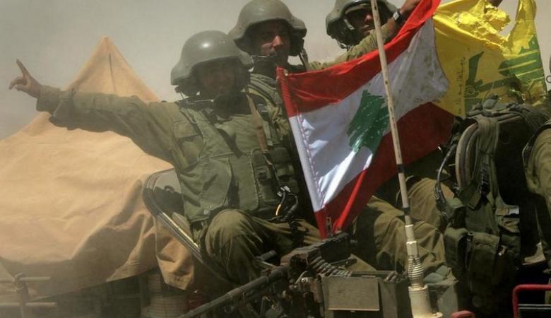 اسرائيل تهدد لبنان بشن حرب جديدة على حزب الله