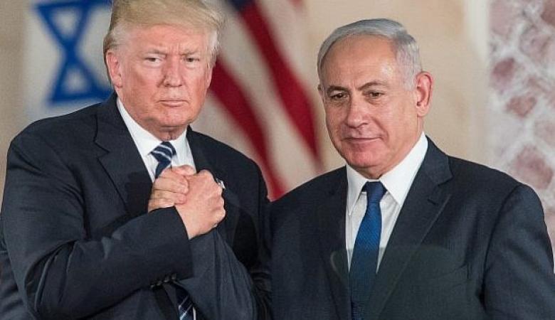 صحيفة إسرائيلية: قرار الضم يتخذ الأسبوع المقبل