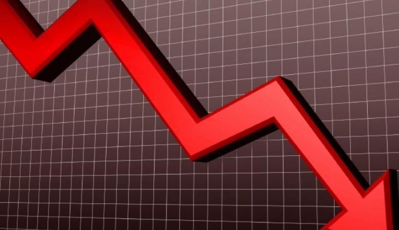 """""""الإحصاء"""": تراجع ملحوظ في مؤشر كميـات الإنتـاج الصناعي خلال تشرين الثاني"""