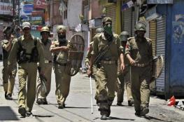 المؤبد لـ 16 شرطيا هنديا أدينوا بتنفيذ مجزرة بشعة بحق عشرات المسلمين