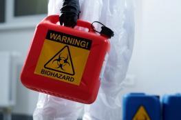 الصحة العالمية: تخفيف قيود كورونا لا يعني أن الوباء انتهى