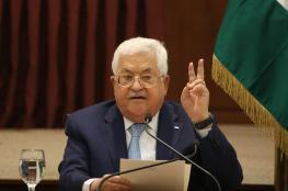 حلس : فتح والقيادة ذاهبة بقوة لمواجهة خطط الضم الاسرائيلية