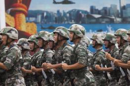 الرئيس الصيني يوعز للجيش بالقضاء على فيروس كورونا