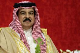 البحرين ..اول دولة خليجية ستقيم علاقات مع الاحتلال