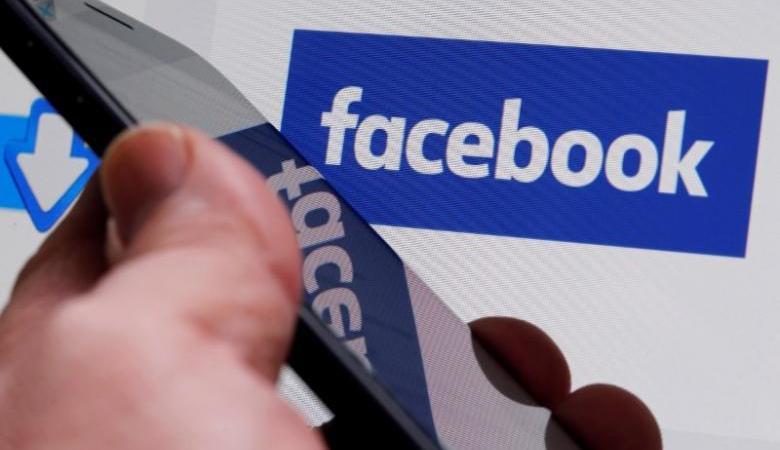 اوروبا تمارس ضغوطا كبيرة على فيسبوك بعد الفضيحة التاريخية