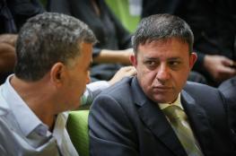 """من هو """"آفي غباي"""" الزعيم الجديد لحزب العمل وما هي مواقفه؟"""