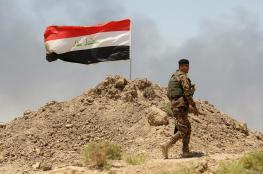 العراق : قواتنا ستتصدى لأي هجوم حتى لو كان مصدره الاراضي السورية