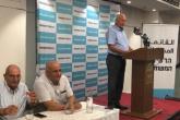 فشل تشكيل قائمة عربية مشتركة لخوض الانتخابات الاسرائيلية