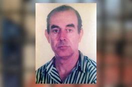 أفرج عنه عام 1985 وأعيد اعتقاله في أيار العام الجاري..الأسير المسن أبو الخير يعاني وضعاً صحياً صعباً