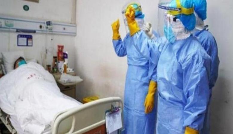 263 وفاة و 11,883 إصابة جديدة في 20 دولة عربية