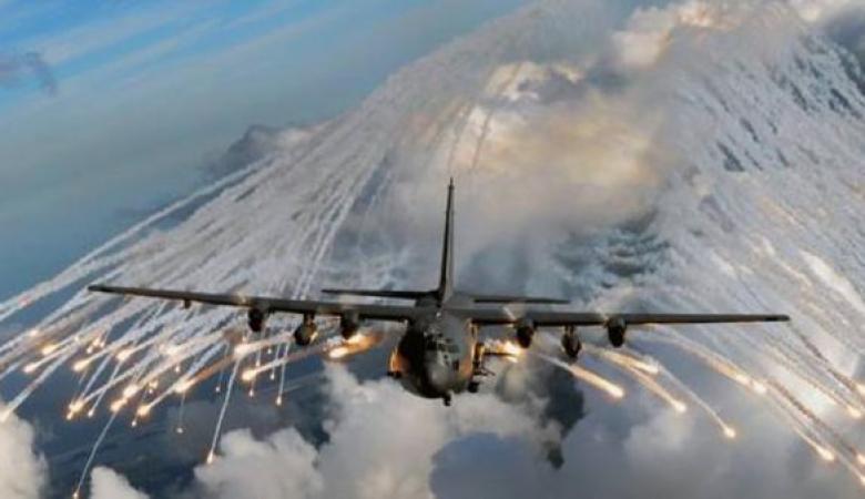 """العراق يعلن عن مقتل مسؤول كبير في تنظيم """" داعش """""""
