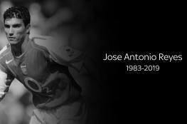 وفاة نجم ريال مدريد واشبيلية في حادث سير مروع