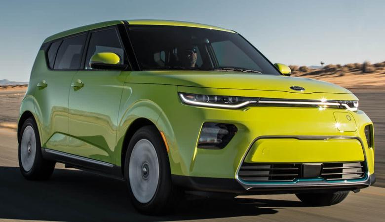 السيارات الكهربائية مستقبل لابد من قدومه... فيديو