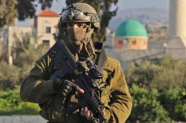 """""""كورونا """".. الجيش الاسرائيلي يعزل مئات الجنود"""