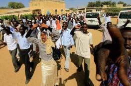 بتعليمات من البشير ..الإفراج عن 38 ناشطة سياسية وحقوقية في السودان